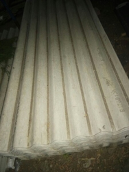 Cement Roofing Sheets In Coimbatore Tamil Nadu Cement