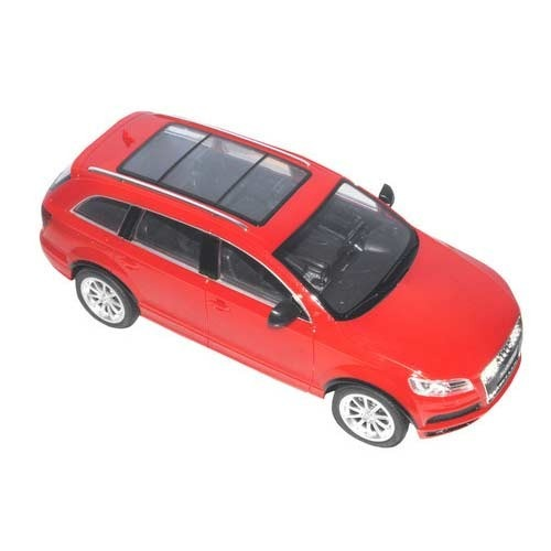 Red Audi Toy At Rs 1150 Piece S Car Toy Id 12818889848