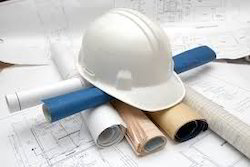 Residential Construction Consulting Service