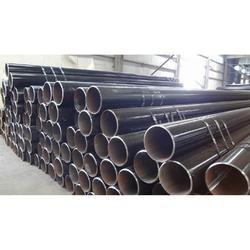 ASTM A106 Grade B Pipes