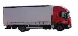 Perishable Goods Transport Services