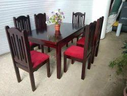 Modular Dining  Set