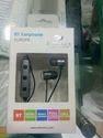 Zebronics Europa Headsets