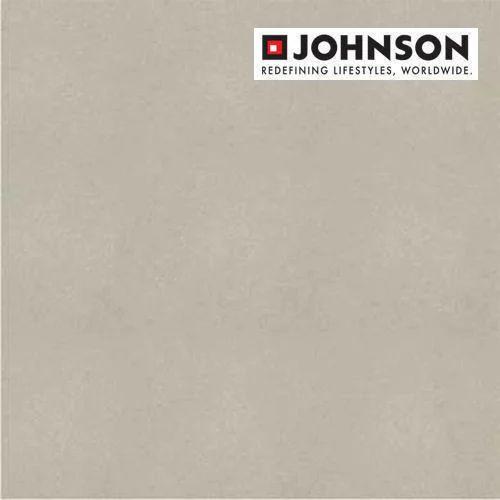 Anti Static Floor Tiles H R Johnson India Division Of