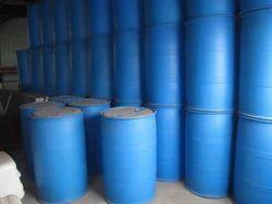 Di Ethyl Phthalate - DEP Berrel Packing