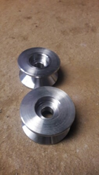 Gate Roller Suppliers Amp Manufacturers In India