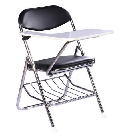 Foldable study table in pune