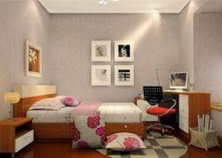Home Interior Work