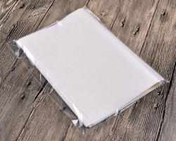 Silicone Coating Sheets