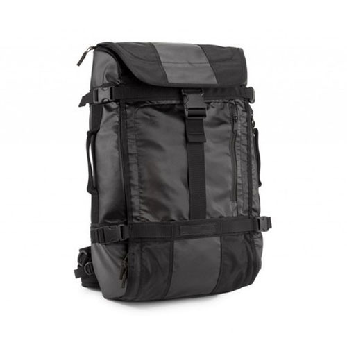 e4222fe29fa6 Travel Backpack - Modern Travel Backpack Manufacturer from Kolkata