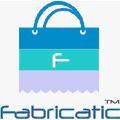 Fabricatic