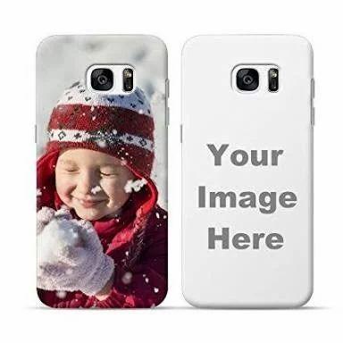 brand new 1e030 d3727 Custom Printed Phone Case