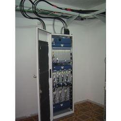 GSM BTS Installation Service