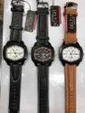 Delton Watch