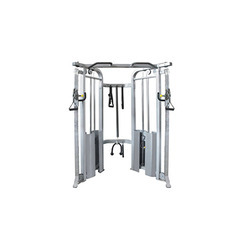 Functional Trainer, for Gym