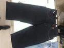 Polo Mens Denim Jeans