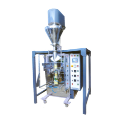 Form Fill Machines