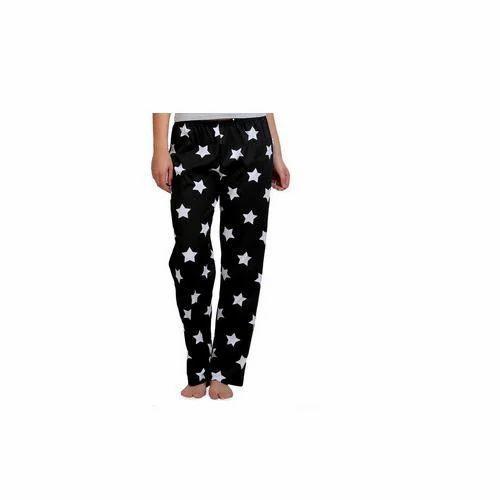 Ladies Pyjama - Ladies Designer Pyjama Manufacturer from Tiruppur de7870101