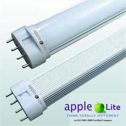 LED PLL Tube Light