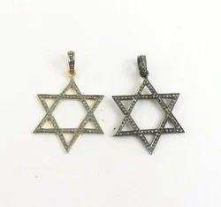 CZ Pave Jewelry