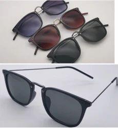 c62f210730 Male Ever Eyewear Designer Sunglasses