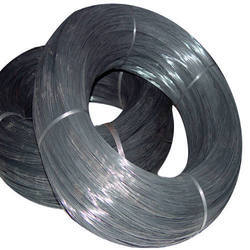 ASTM A580 Gr 316H Stainless Steel Wire
