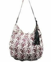 Fabric Bag R-2886 A