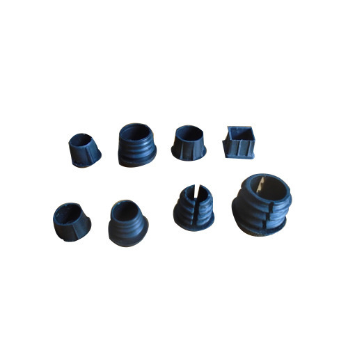 Plastic Chair Leg Caps  sc 1 st  IndiaMART & Plastic Chair Leg Caps Furniture Fittings u0026 Hardware | D. K. ...