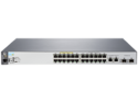 HP J9779A Network Switch