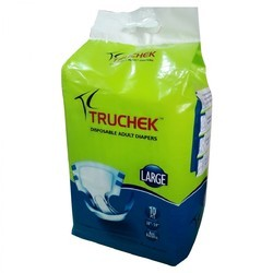 Truchek  Adult Diaper