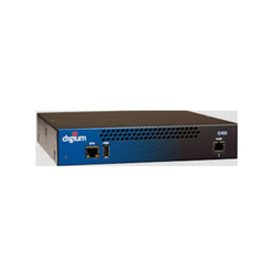 Digium G100 VoIP Gateway Appliance
