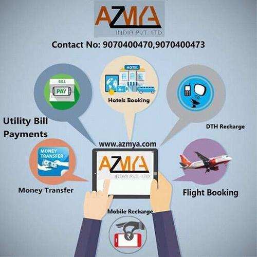 Product Image Read More Free Api Mobile Recharge Money Transfer