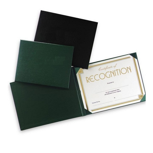 Diploma Covers Certificate, Certificate Holder - Asian Adores ...