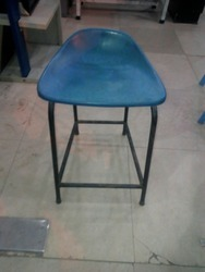 Cell stool