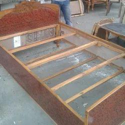 Beds In Nagpur Maharashtra India Indiamart