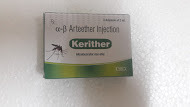 a-B Arteether 75mg Medicine