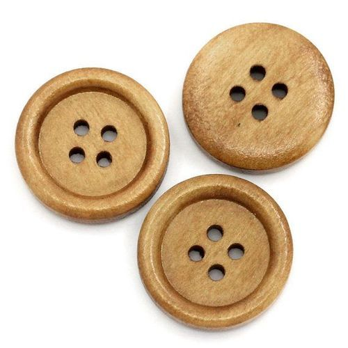 Image result for buttons