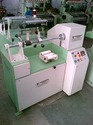 Warping Machine VI-350