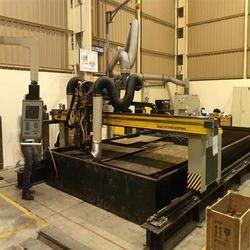 Fume Extraction Systems Fume Extraction System
