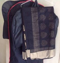 Home Dry Cleaning Service