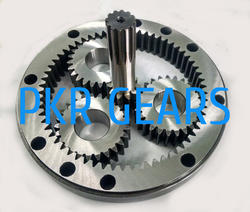 Planetary Gears Suppliers, Manufacturers & Dealers in Coimbatore ...