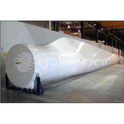LDPE and PVC Shrink Wrap