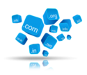 In Domain Registration Service
