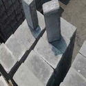 Sand Fly Ash Bricks
