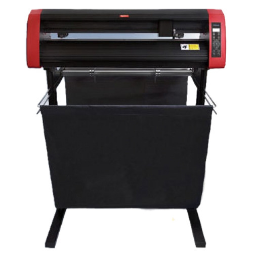 Stickers Cutting Machines Plotter Cutter Manufacturer