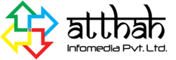 Atthah Info Media Pvt. Ltd.