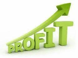 Share Market Online Classes