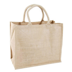 Srishti Jute Shopping Bag, Capacity: 3 Kg