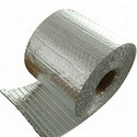Heat Reflective Insulations Material
