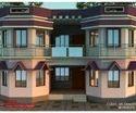 Mirror House Construction Services